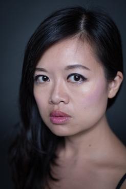 Kady Cheung